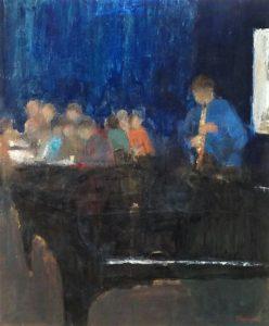 En attendant le pianiste 75x63